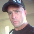 Brett James Wilson